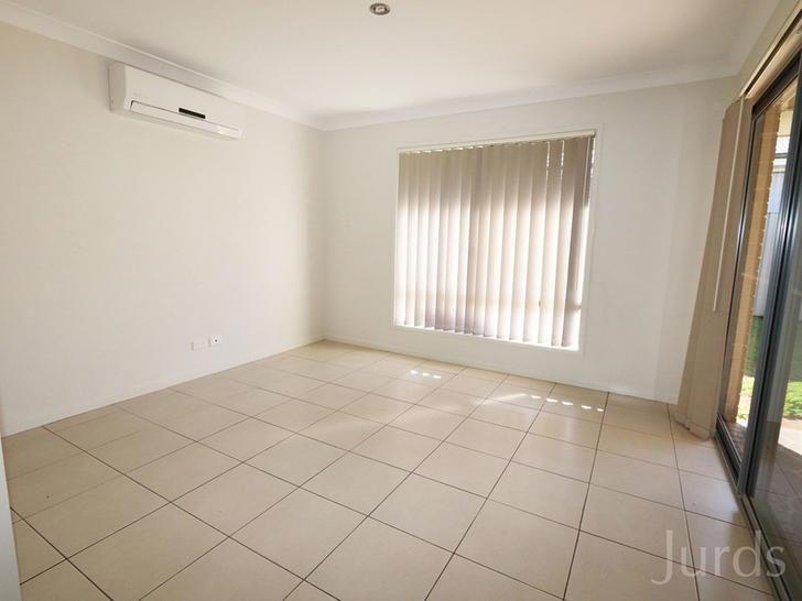3 Chablis Drive, Cessnock 2325, NSW House Photo