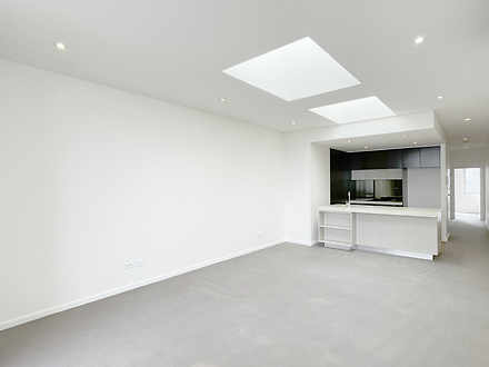 138/6C Defries Avenue, Zetland 2017, NSW Apartment Photo