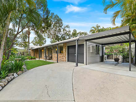 32 Falconglen Place, Ferny Grove 4055, QLD House Photo