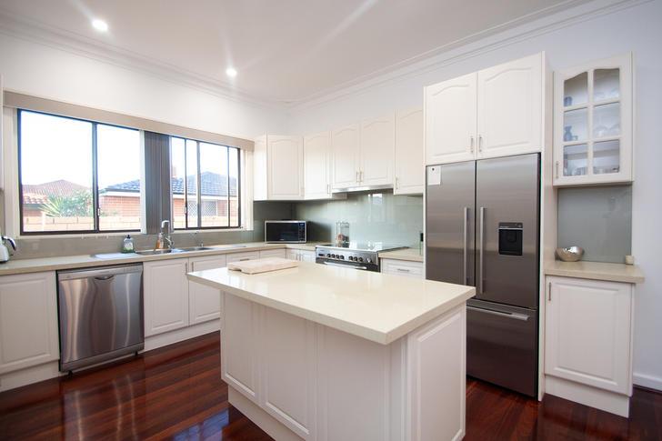 1/171 Banksia Street, Tuart Hill 6060, WA House Photo