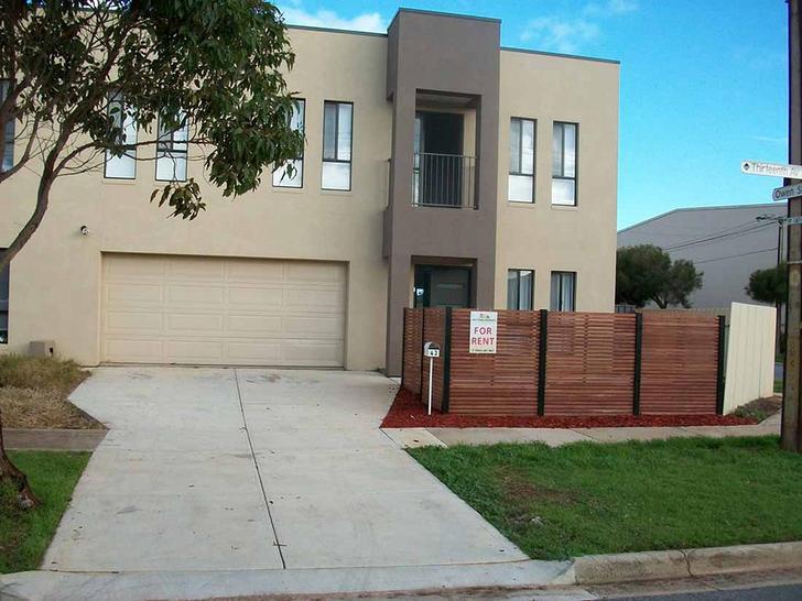 43 Thirteenth Avenue, Woodville North 5012, SA House Photo