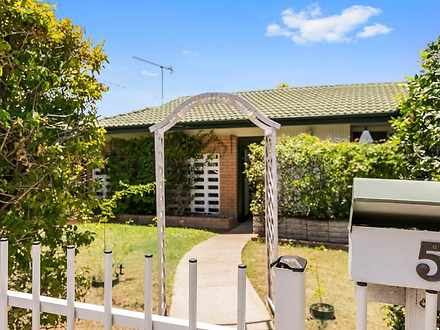 5 Cresthaven Drive, Mansfield 4122, QLD House Photo