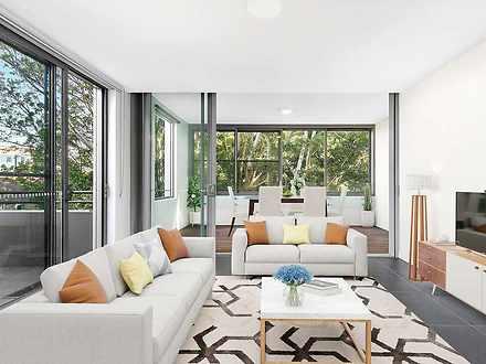 402/21 Enmore Road, Newtown 2042, NSW Apartment Photo