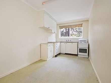2/12 Roseberry Grove, Glen Huntly 3163, VIC Apartment Photo