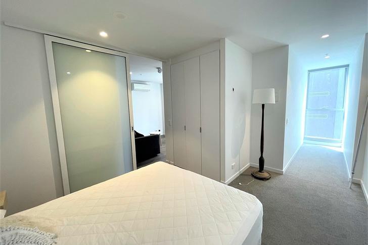 2703/639 Lonsdale Street, Melbourne 3000, VIC Apartment Photo