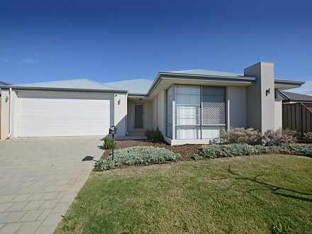 10 Mamoose Road, Banksia Grove 6031, WA House Photo