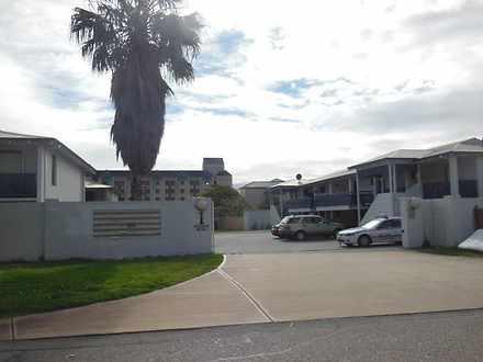3/1 Fitzroy Road, Rivervale 6103, WA Unit Photo