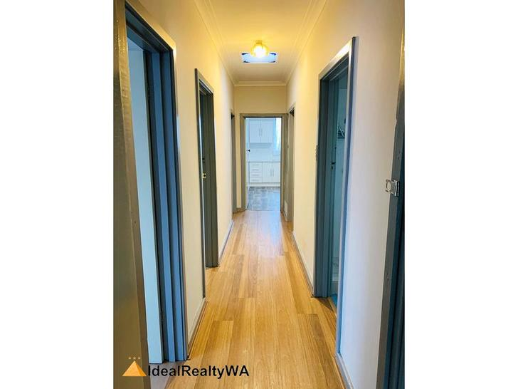 19 Thornlie Avenue, Thornlie 6108, WA House Photo