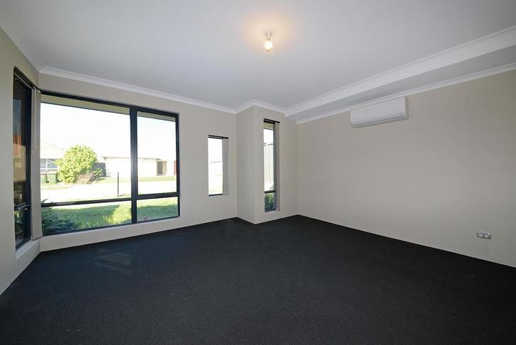 60 Salwood Loop, Banksia Grove 6031, WA House Photo
