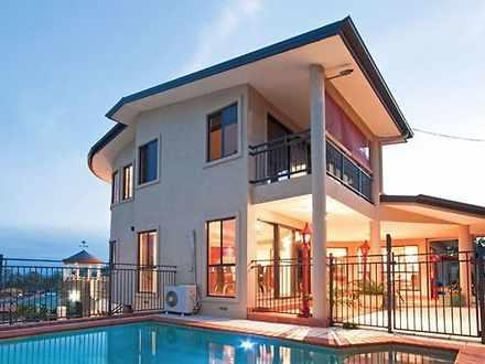 30 Ballah Crescent, Highland Park 4211, QLD House Photo