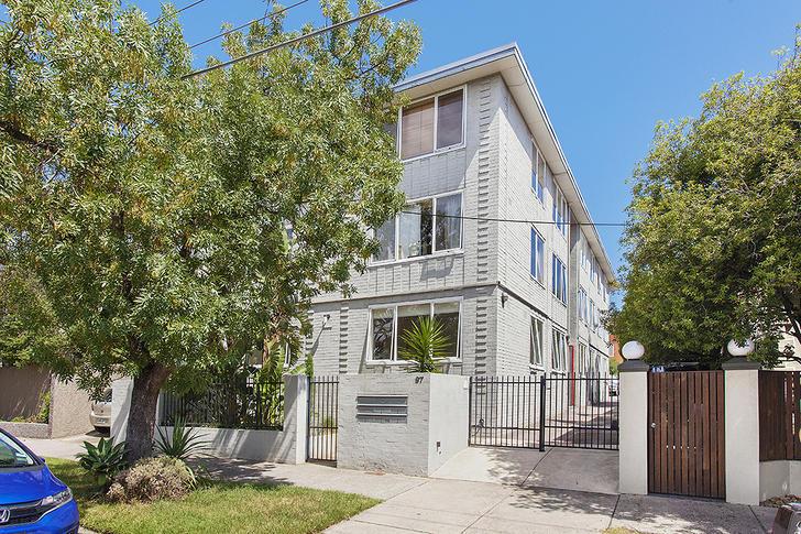 1/97 Spray Street, Elwood 3184, VIC Apartment Photo