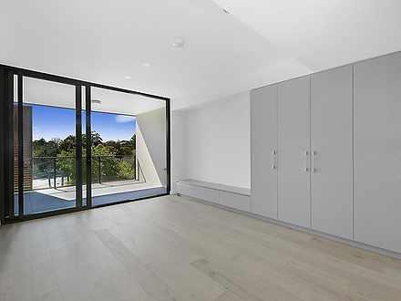 407/124-126 Killeaton Street, St Ives 2075, NSW Apartment Photo