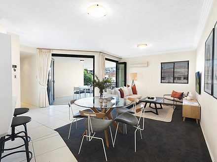 13/9 Newstead Avenue, Newstead 4006, QLD Apartment Photo