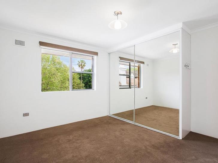 7/112 Alison Road, Randwick 2031, NSW Apartment Photo
