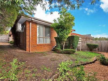 5/9 Roger Street, Doncaster East 3109, VIC House Photo