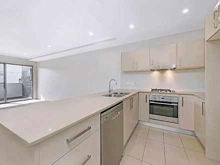 237-239 Canterbury Road, Canterbury 2193, NSW Apartment Photo
