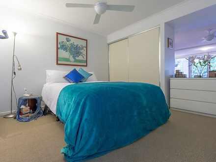 LN:12633/6-10 Manning Street, South Brisbane 4101, QLD Unit Photo