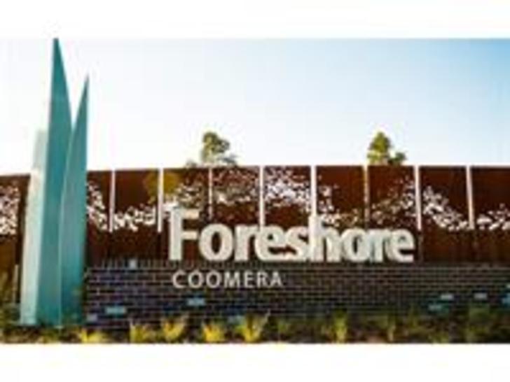 25 Roebuck Street, Coomera 4209, QLD House Photo