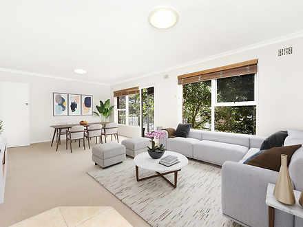 16/25 Crows Nest Road, Waverton 2060, NSW Apartment Photo