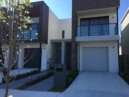 4 St Andrews Crescent, Blacktown 2148, NSW House Photo
