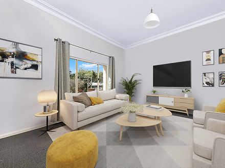 108A Hampden Road, Artarmon 2064, NSW Apartment Photo