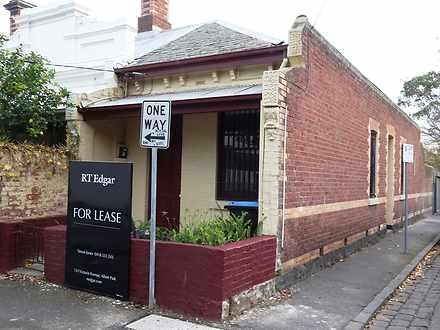 51 Argo Street, South Yarra 3141, VIC House Photo