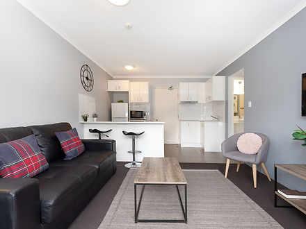 226/20 Montague Road, South Brisbane 4101, QLD Apartment Photo