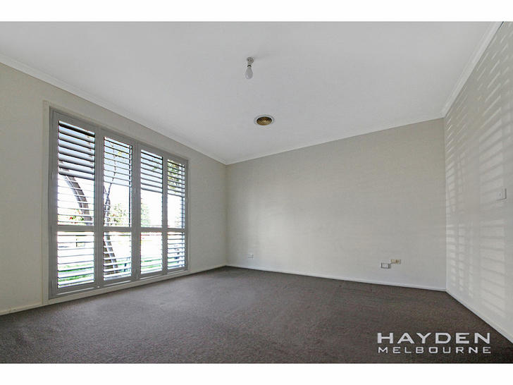 4 Larkspur Close, Epping 3076, VIC House Photo