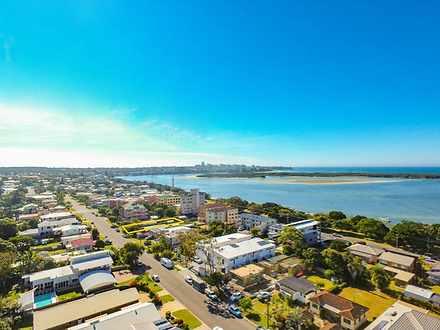 29 Taylor Street, Golden Beach 4551, QLD House Photo