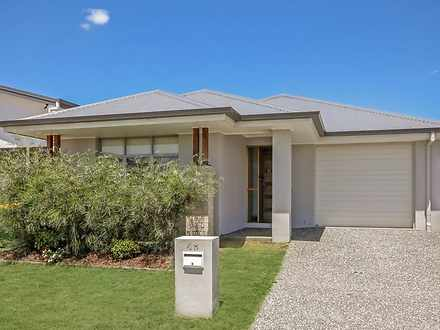 48 Cardwell Circuit, Thornlands 4164, QLD House Photo