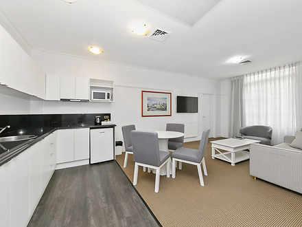 1018/255 Ann Street, Brisbane City 4000, QLD Apartment Photo
