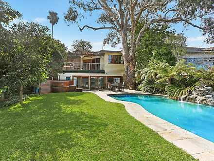 3 Carter Street, Cammeray 2062, NSW House Photo