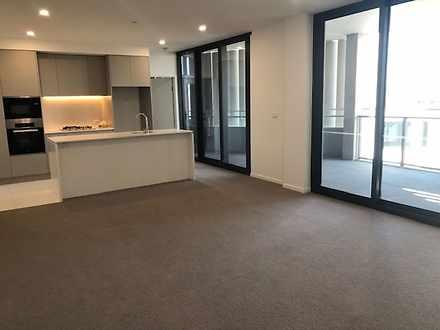605/466 King Street, Newcastle West 2302, NSW Apartment Photo