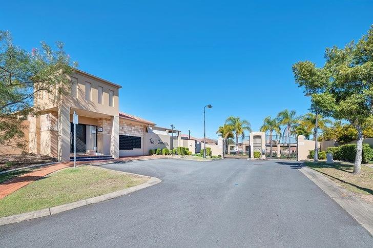24 Amsonia Court, Arundel 4214, QLD Townhouse Photo
