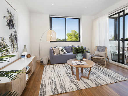 109/1562 Canterbury Road, Punchbowl 2196, NSW Apartment Photo
