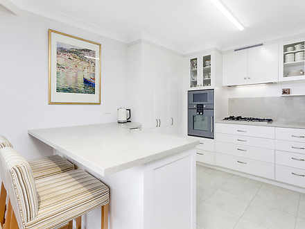4/1-3 View Street, Wollongong 2500, NSW Apartment Photo