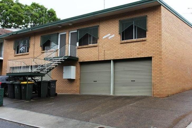 3/31 Harris Street, Windsor 4030, QLD Unit Photo