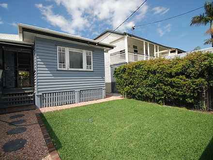 27 Killeen Street, Nundah 4012, QLD House Photo