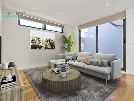 7/133 Nicholson Street, Coburg 3058, VIC Apartment Photo