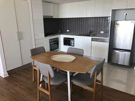 33301/9 Lawson Street, Southport 4215, QLD Apartment Photo
