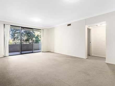 13/32-34 Mons Road, Westmead 2145, NSW Apartment Photo