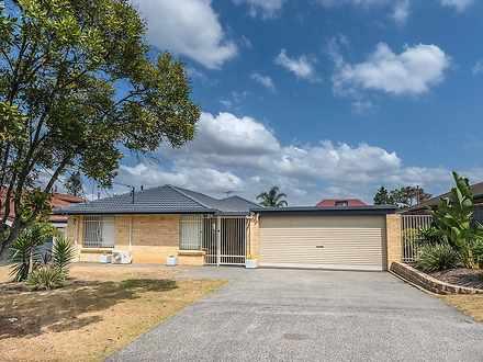 15 Melaleuca Street, Sunnybank 4109, QLD House Photo