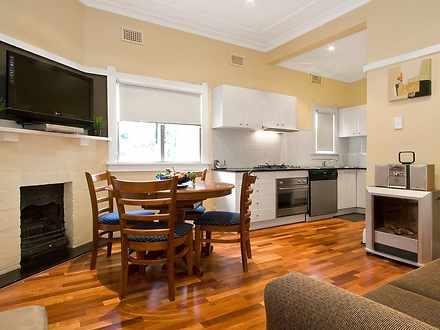 6/80 Merlin Street, Neutral Bay 2089, NSW Apartment Photo