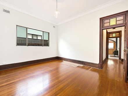 78 Marlborough Street, Leichhardt 2040, NSW House Photo
