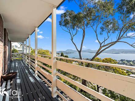 19 Nicholas Drive, Sandy Bay 7005, TAS House Photo