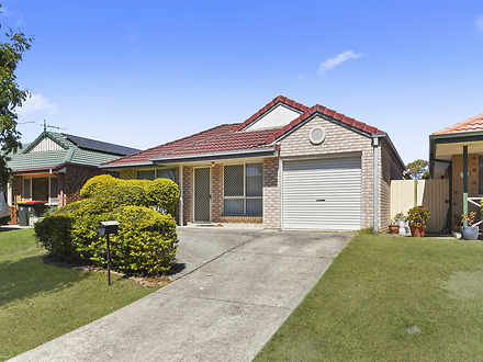 7 Manitoba Place, Wavell Heights 4012, QLD House Photo