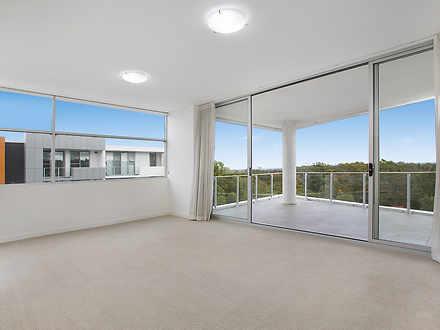 601/77 Ridge Street, Gordon 2072, NSW Apartment Photo