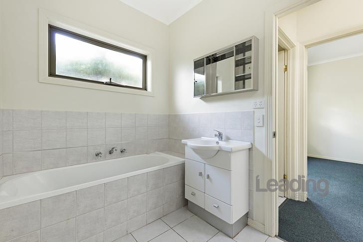 1/3 Fraser Court, Sunbury 3429, VIC House Photo