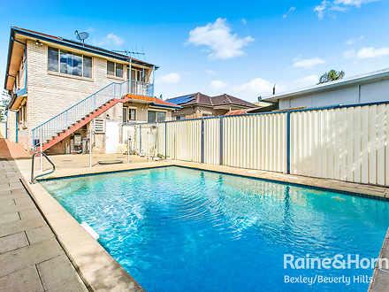 79B General Holmes Drive, Kyeemagh 2216, NSW Duplex_semi Photo