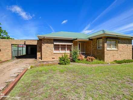 46 George Street, Mudgee 2850, NSW House Photo